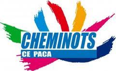 cheminots-paca