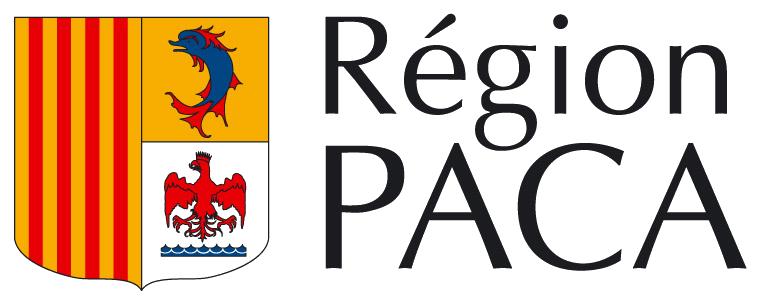 logo_region_paca transparence